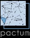 pactum_tamsus.ai-01